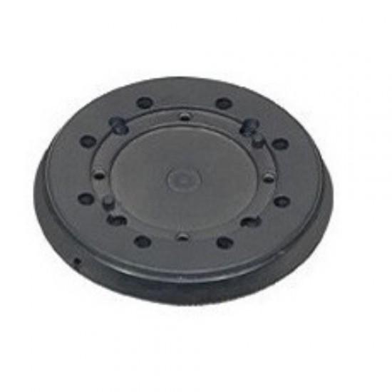 Шлифовальная основа мягкая для LR 21AE RUPES 980.006