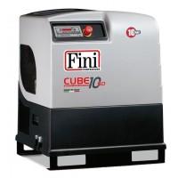 FINI CUBE SD 1010 Винтовой компрессор без ресивера с прямым приводом