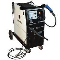 RedHotDot HOT MIG-19 (0110260) Сварочный полуавтомат