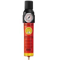 SATA filter 424 L Одноступенчатый фильтр масло-влагоотделитель