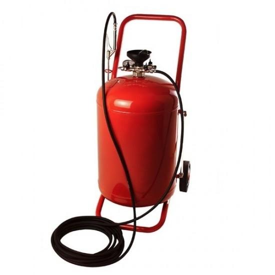 Пеногенератор PROCAR Lt 150 foamer в окрашенном корпусе (SCO/150)