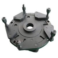 Адаптер для балансировки колес без центрального отверстия Trommelberg B-W.03.40