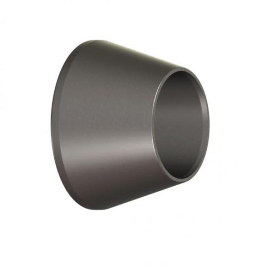 HAWEKA 150 380 008 Конус центровочный, 42‐64,5 мм, вал 38 мм