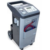 OMAS AC-1500 Автоматическая установка заправки кондиционеров