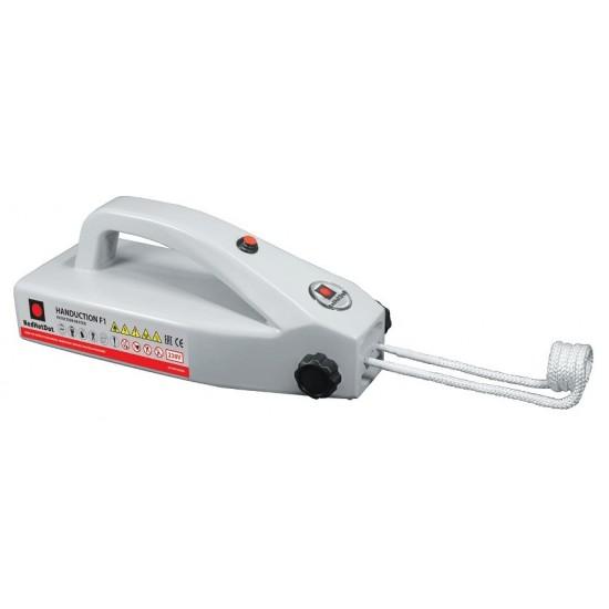RedHotDot IN02020 Индукционный нагреватель HANDUCTION F1