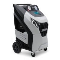 Ecotechnics ECK FLAG Автоматическая установка для обслуживания кондиционеров