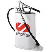 Samoa 320400 Маслораздатчик ручной на 16 л