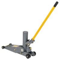 WINNTEC Y454000 Домкрат для вилочных погрузчиков и тракторов 4/5 т