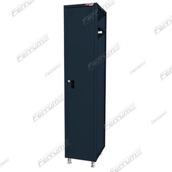 Дополнительная секция шкафа универсального Феррум 03.101D