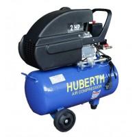 Компрессор с прямой передачей 200 л/мин Huberth RP102025