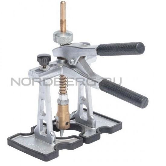 NORDBERG PUL Вытяжное устройство (Пуллер)