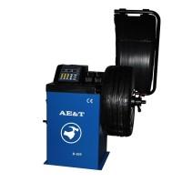 AE&T B-520 Балансировочный станок