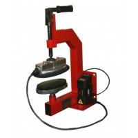 Вулканизатор для камер Сибек Малыш -Т