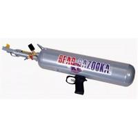 BAZOOKA AUTOMATIC BB09XL Приспособление для взрывной накачки бескамерных шин