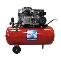 FIAC AB 100-515 компрессор поршневой