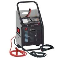 Пуско-зарядное устройство 12/24 V 30-1100 Ач RedHotDot VOLTA S-1100