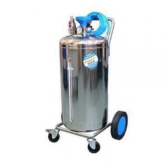 Пеногенератор PROCAR Lt 100 inox foamer из нержавеющей стали (SCX/100C)