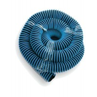 Шланг газоотводный 100 мм/10 м (синий) NORDBERG H102B10