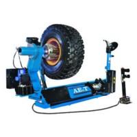 AE&T МТ-298 Станок шиномонтажный для колес грузовых автомобилей