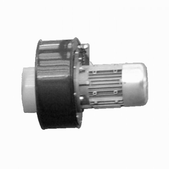 Вытяжной вентилятор для катушек сурии AR-ARC Filcar AL-50/AR-ARC