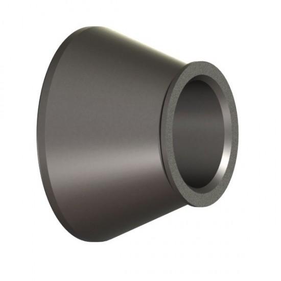 150 400 009 Конус центровочный, 54‐79,5 мм, вал 40 мм HAWEKA