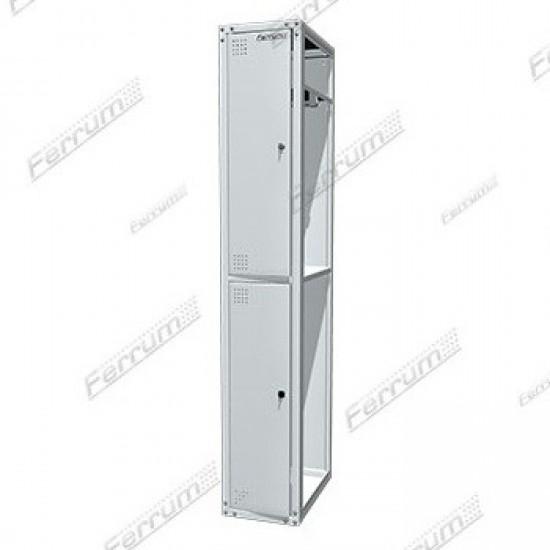 Дополнительная секция шкафа универсальногоФеррум 03.312/D-7035