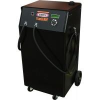 Установка для замены масла в АКПП Wynns TranServe W68431