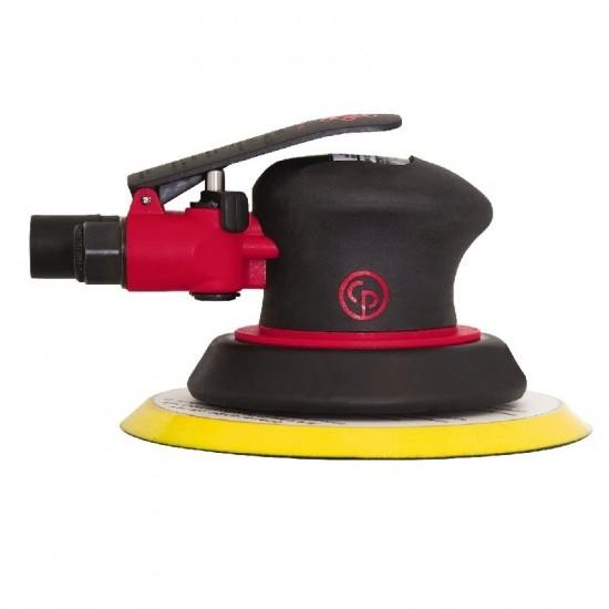 Шлифовальная машинка эксцентриковая Chicago Pneumatic CP7225 (8941072251)
