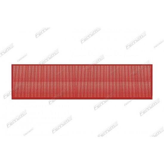 Перфорированная панель 1900 мм Феррум 07.019L