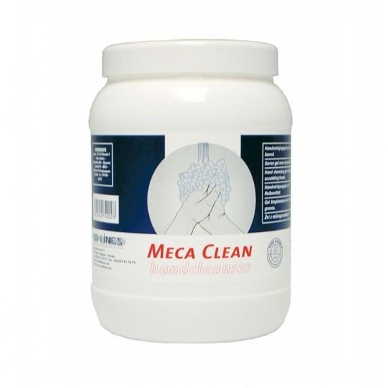 Средство для очистки рук Cid Lines MECA CLEAN (1,5л)