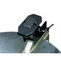 Комплект адаптеров для мотоколес Trommelberg A7