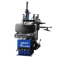 AE&T M-221BP6 Станок шиномонтажный автоматический