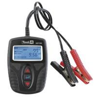 GYS DBT300 (024175) Электронный тестер аккумуляторов