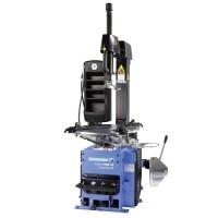 Шиномонтажный автоматический стенд Hofmann Monty 3300-24 SmartSpeed GP