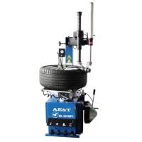 AE&T M-201ВР1 Станок шиномонтажный полуавтоматический