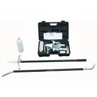Bead Saver System 12880-E для монтажа и демонтажа шин вручную (BSS MAX KIT)