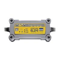 GYSFLASH 6.24 (029460) Инверторное зарядное устройство