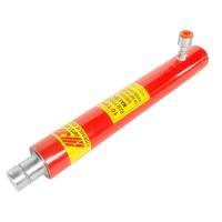 JTC-RA106A Цилиндр гидравлический 10т,  шток 6,  d=45мм