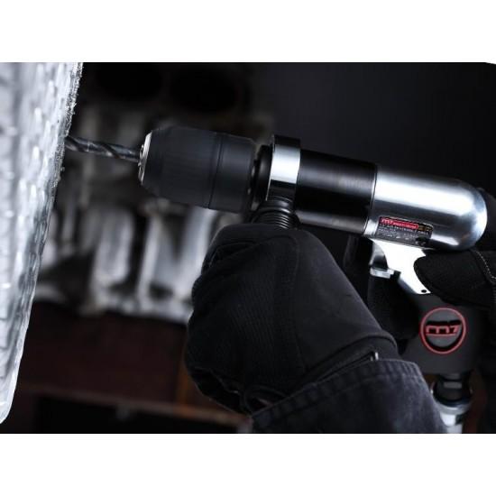 Дрель пневматическая 13 мм, 800 об/мин. MIGHTY SEVEN QE-341
