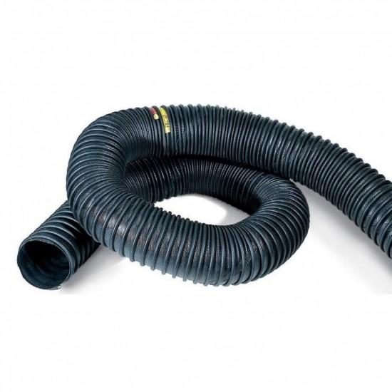 Filcar Eurogas 125/10 Газоотводный термостойкий шланг