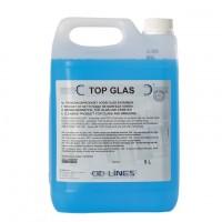 Средство для очистки стекол Cid Lines TOP GLAS (5л)