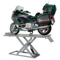 Ravaglioli КР1396P Подъемник ножничный для мотоциклов г/п 600 кг