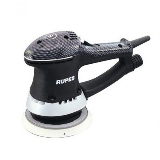 Машинка шлифовальная эксцентриковая RUPES ER05TE