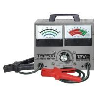 GYS TBP 500 (055148) Тестер для проверки аккумуляторов