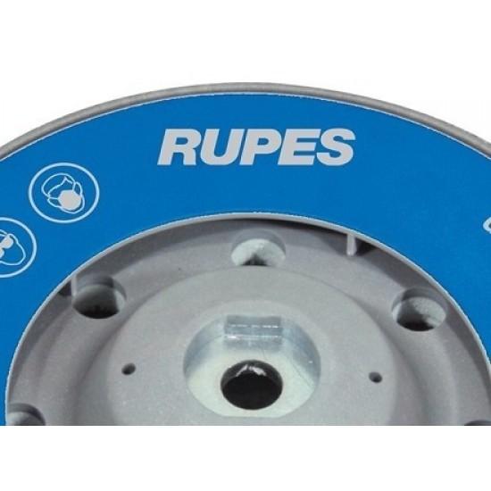 Подошва для полировальной машиноки LHR15ES RUPES 980.027N/5