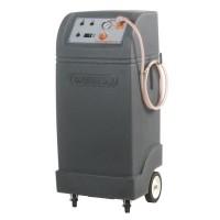 Установка для замены охлаждающей жидкости Wynns CoolingServe
