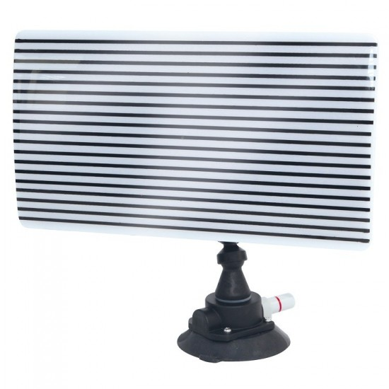 GYS 056749 Лампа для правки с градиентным рисунком