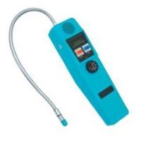 Электронный детектор для определения утечек хладагента TopAuto 01.000.100