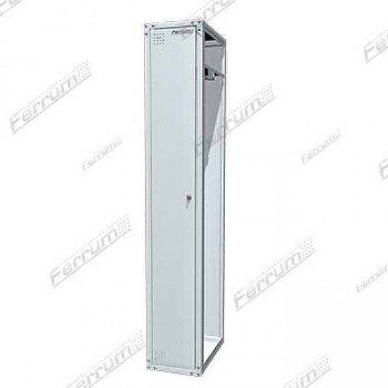 Дополнительная секция шкафа универсального Феррум 03.311/D-7035