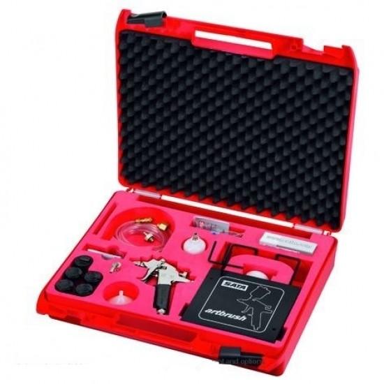 SATAjet 20 B design set 90381 Набор для художественных работ